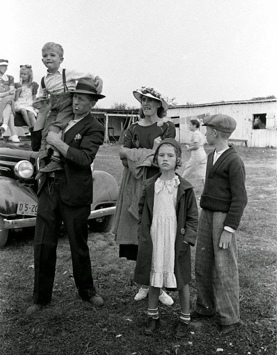 County Fair, 1938 (7)