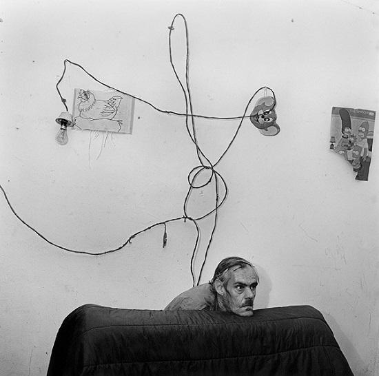Ballen-Head-below-wires-1999