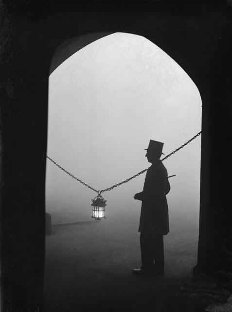 London Fog (5)