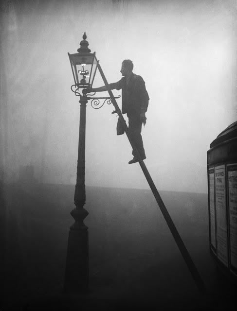 London Fog (6)