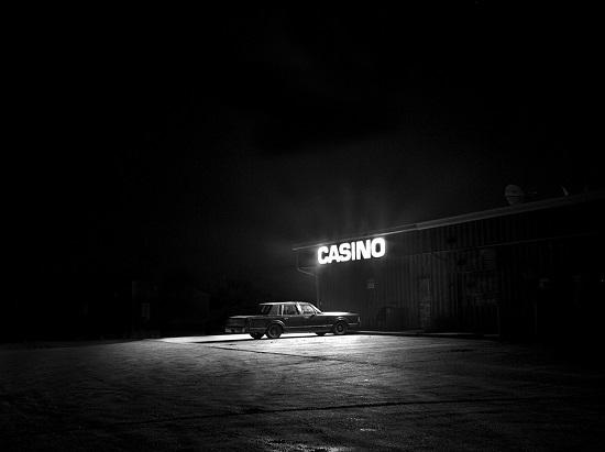 Teri-Havens-Casino