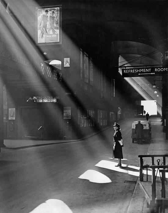 London Underground (6)