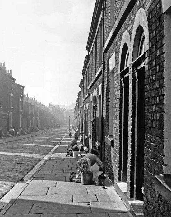 Chillingworth-1954