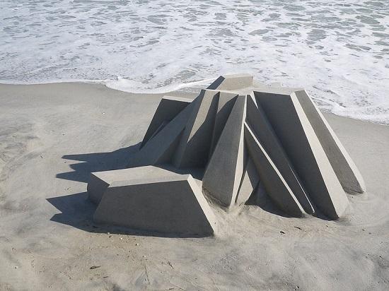 Calvin-seibert-sand-castle-142