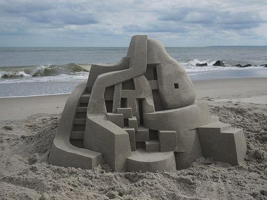 Calvin-seibert-sand-castle-62