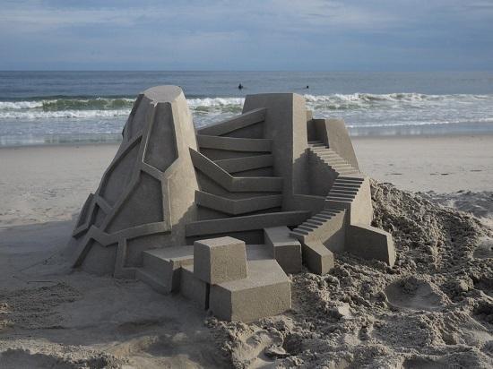 Calvin-seibert-sand-castle-143