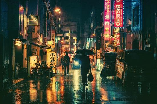 Tokyo-night29