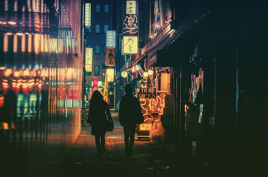 Tokyo-night22