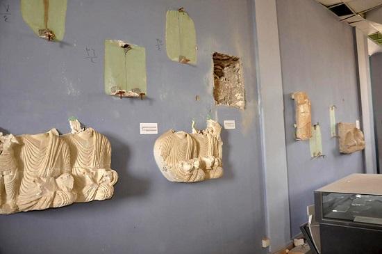 Palmyra12
