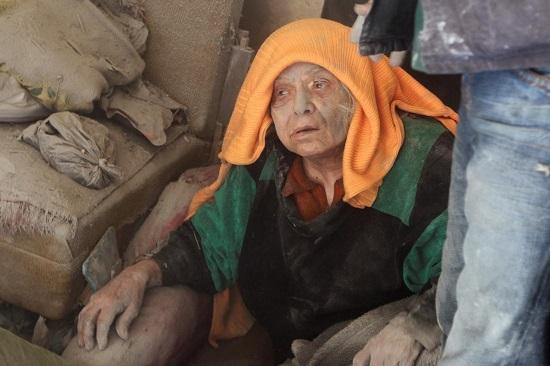 Aleppo-woman2