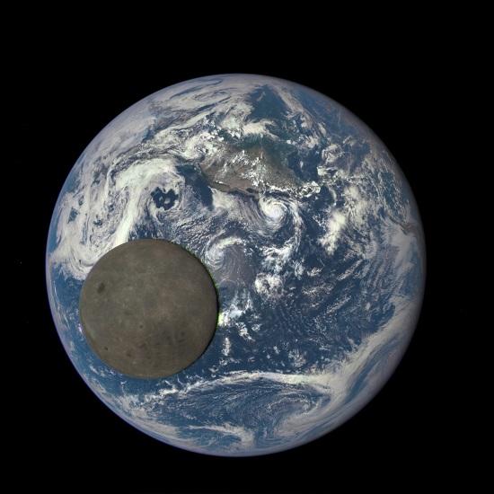 Moon-dark-side