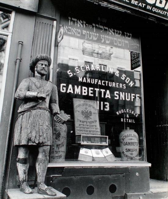 Snuff-Shop-113-Division-street-Manhattan-837x1024