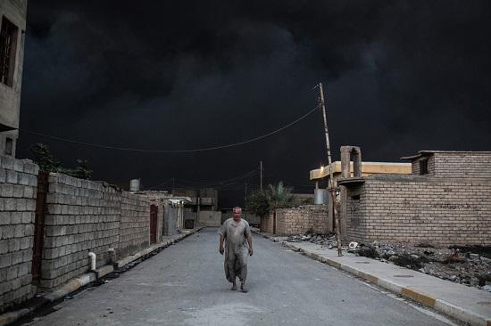 Mosul12