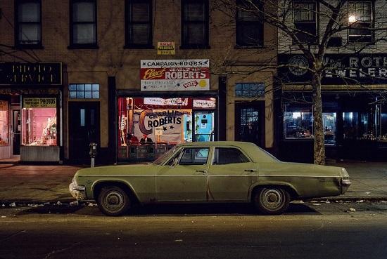 NYC-car2