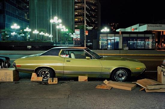 NYC-car5