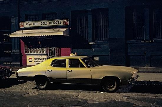 NYC-car6