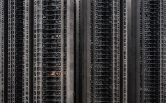 Hongkong-ab