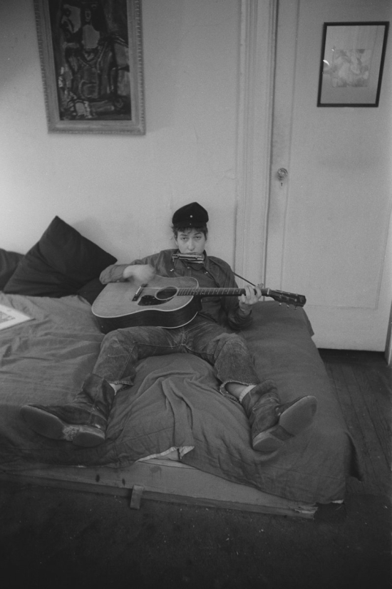 Ted-russell-bob-dylan-photos-11