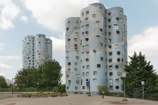 Eric-tabuchi_architecture_Brutalism_FranceAtlas-of-forms_23