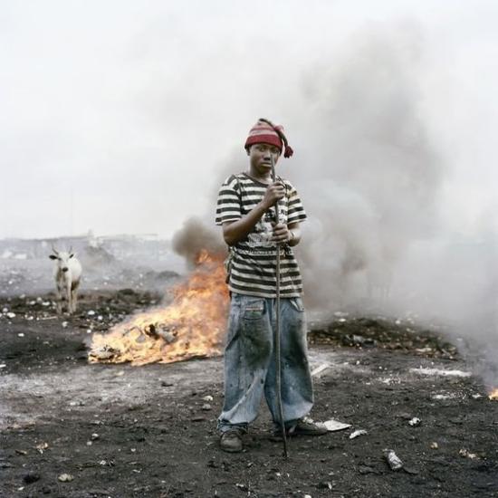 Pieter-hugo-ghana1