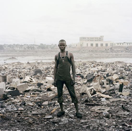 Pieter-hugo-ghana2