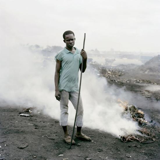 Pieter-hugo-ghana6