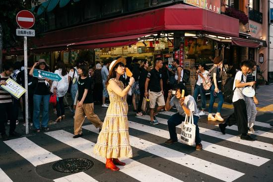 Great-Street-Photographs-Dan-Szpara-Tokyo-2016