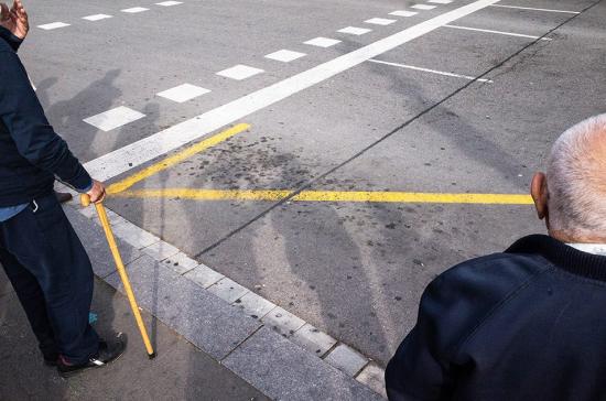 Great-Street-Photographs-Pau-Li-Buscato-Barcelona-2015