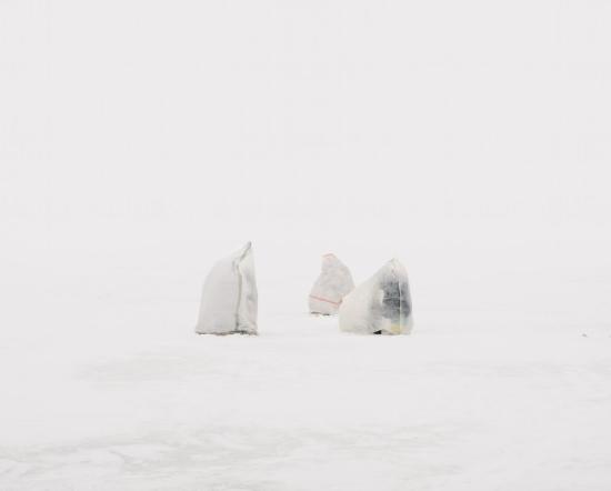 Ice-fishers9