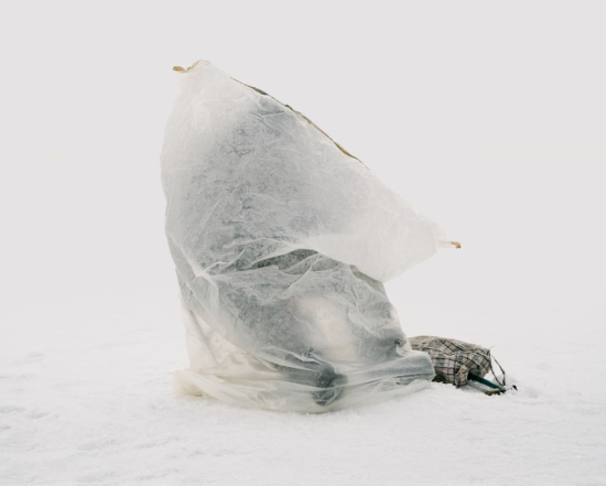 Ice-fishers14