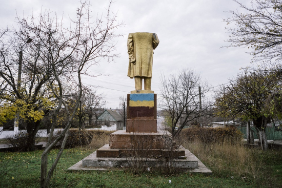 Lenin-shabo