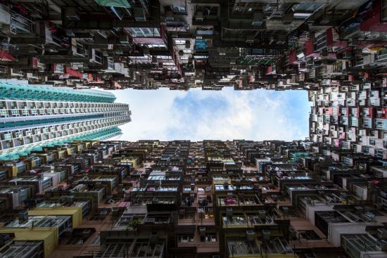 Hong-kong-sky