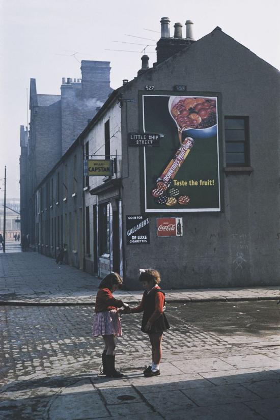 Belfast-1955-15