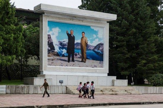 North-korea18