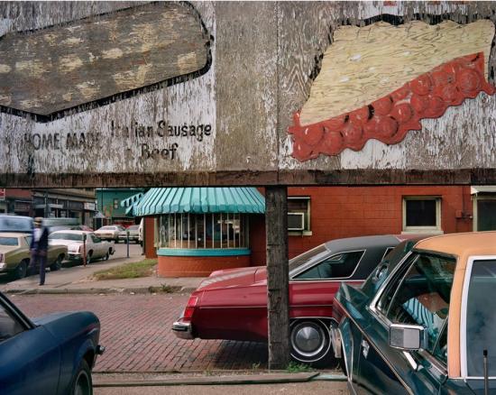 Wayne-Sorce-East-Chicago-1977
