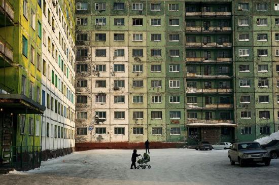Norilsk15