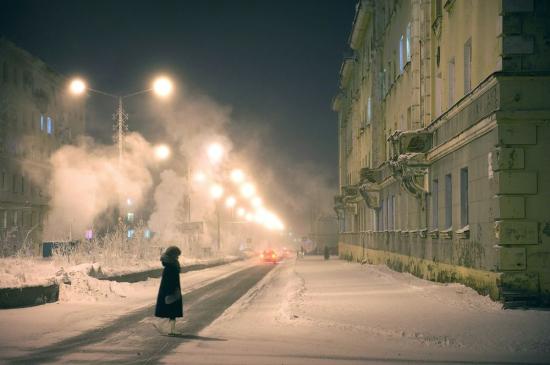 Norilsk19