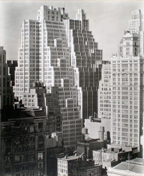 Abbott-40th-Street-between-Sixth-and-Seventh-Avenues-from-Salmon-Tower-11-West-42nd-Street-Manhattan