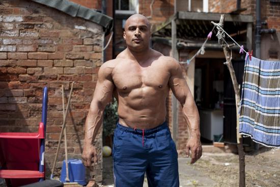 Mahtab-Hussain13.-Muscle-blue-dothi
