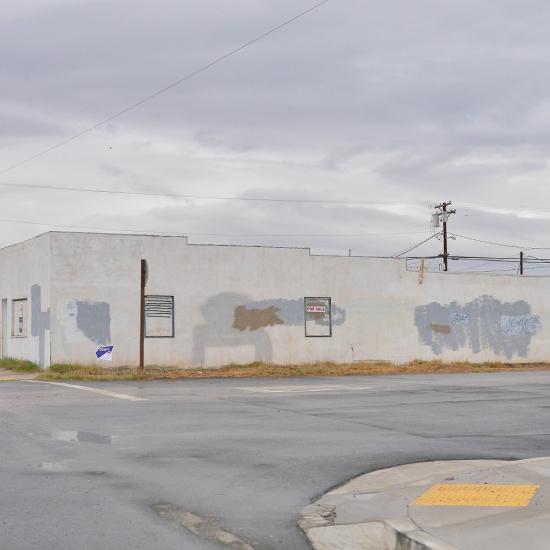 Monzon-urban-sprawl-emptiness2