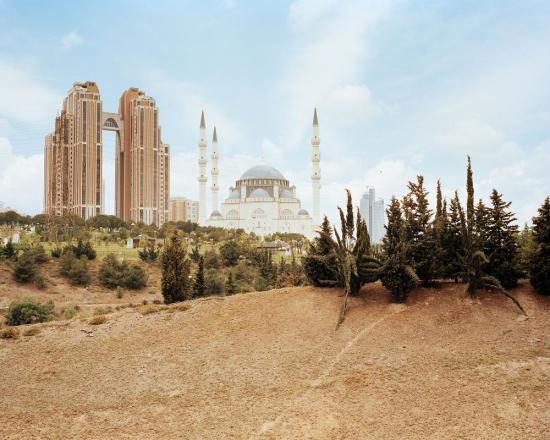 Neo-ottoman1