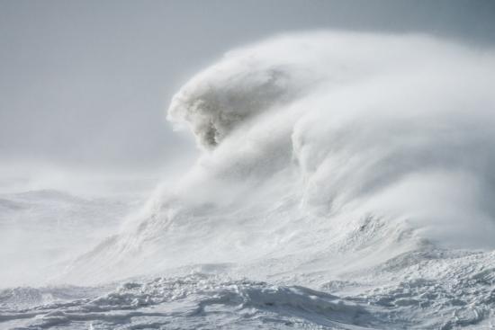 Sirens-mazu