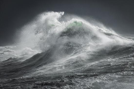 Sirens-namazu