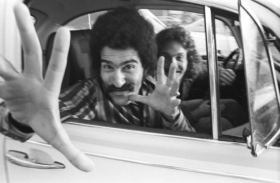 Mike-mandels-people-in-cars-2