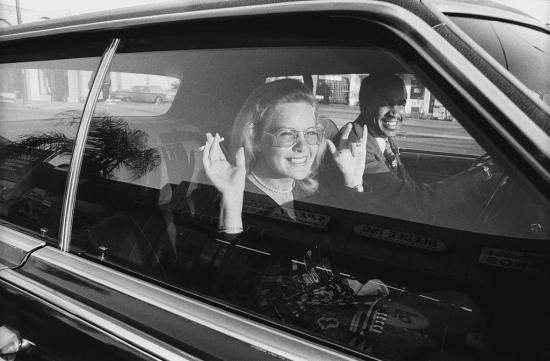 Mike-mandels-people-in-cars-4