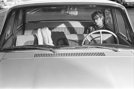 Mike-mandels-people-in-cars-17