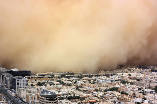 Sandstrom6