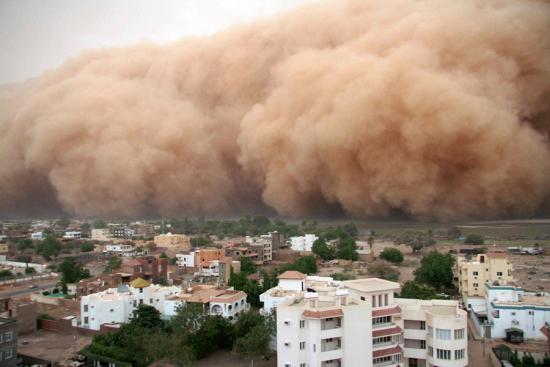 Sandstrom19
