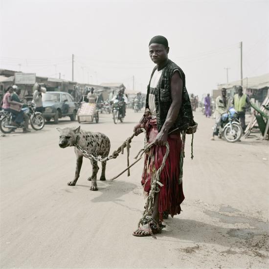 Pieter-hugo-hyenas5