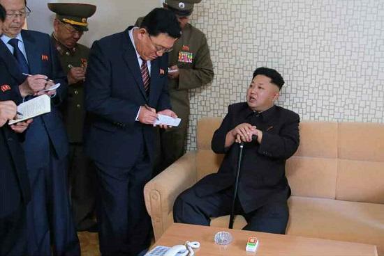 Kim-back-223